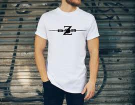 Nro 19 kilpailuun Need a logo to put on a t-shirt for a bachelor party käyttäjältä fozleyrabbi753