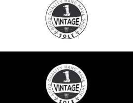 #357 pёr Shoe brand logo design nga aashiq96