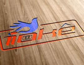 #131 สำหรับ Construir um logotipo para um serviço de concursos de videokê โดย hkhimu4381