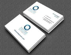 #87 untuk business card, letter head and envelope oleh sabbirkhan1633