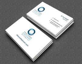 #87 für business card, letter head and envelope von sabbirkhan1633
