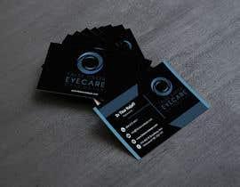 #89 für business card, letter head and envelope von sabbirkhan1633