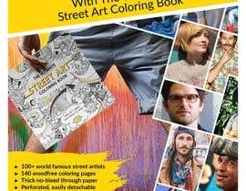 Nro 60 kilpailuun Graphic Designer to Create Poster käyttäjältä Ghidafian