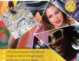 Nro 53 kilpailuun Graphic Designer to Create Poster käyttäjältä mostofa1994
