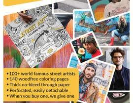 Nro 55 kilpailuun Graphic Designer to Create Poster käyttäjältä jannatulferdous7