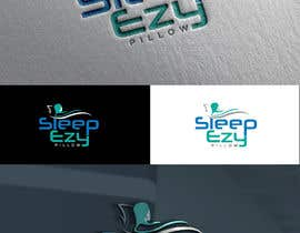 #31 for Design  Logos by ashraf1997