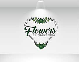 #80 for Design a logo for Sydney florist af zubair141