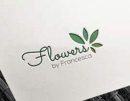 #85 para Design a logo for Sydney florist de Rajmonty