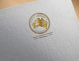 #71 para Design a logo por mahifahmim