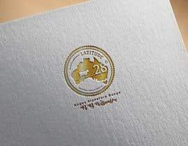 #73 para Design a logo por mahifahmim