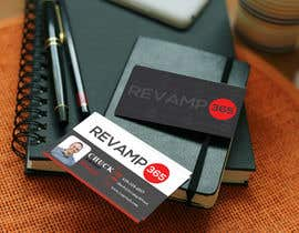 #149 para Create business cards por rregenerate