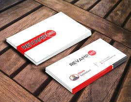 #148 para Create business cards por sarkar257