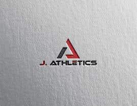 #164 untuk Design me a logo oleh lookidea007