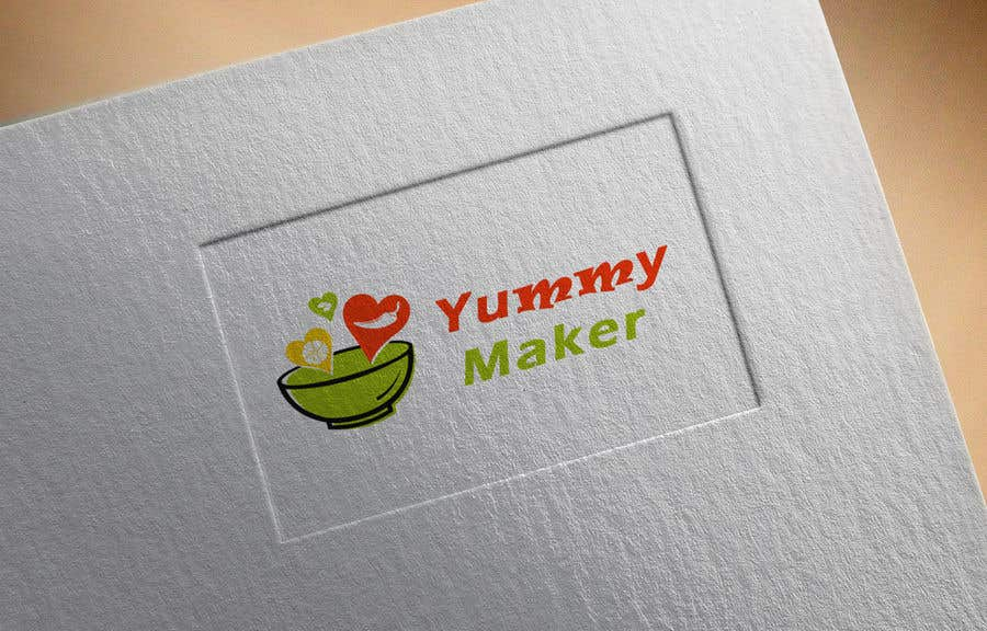 Konkurrenceindlæg #6 for Design our logo and Stationery design. PLEASE READ DESCRIPTION!