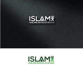 #143 untuk EASY: Logo for Online Radio Station oleh hasan812150