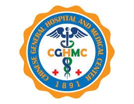 #62 for Hospital logo redesign by mdmominulhaque
