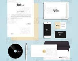 #1 для [Guaranteed] Create a Membership Package Collection Image від harmeetgraphix