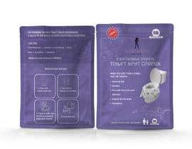 Nro 9 kilpailuun Create Product Packaging Design - Simple Design käyttäjältä lookandfeel2016
