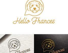 #190 for Design a Logo af fourtunedesign