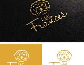 #191 for Design a Logo af fourtunedesign