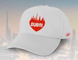 #7 cho Caps that represent United Arab Emirates (United Arab Emirates) bởi nimafaz