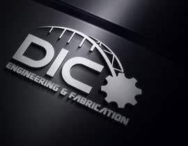 #106 for Engineering Logo Design av oaliddesign
