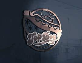 Nro 40 kilpailuun Create a cool logo käyttäjältä reymixer31