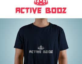 Nro 236 kilpailuun Create me a logo käyttäjältä Vikas7227
