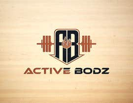 #227 untuk Create me a logo oleh imranhassan998