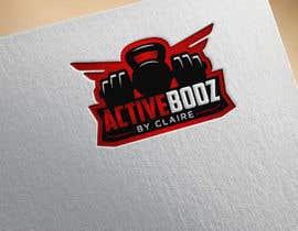 Nro 229 kilpailuun Create me a logo käyttäjältä arjuahamed1995