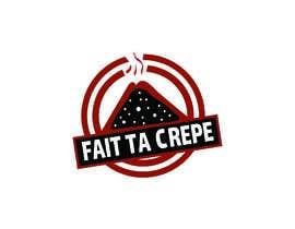 #30 cho Replicate this Logo ASAP bởi MowdudGraphics25