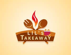 #36 for Design a Logo (for a new franchise takeaway) by ranaislam50000