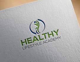#54 สำหรับ Healthy Lifestyle Academy โดย khankamal1254