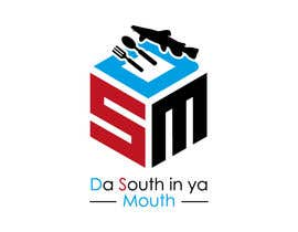 #52 for Logo Design af mdh05942