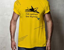 #9 for Design a T-Shirt by azadhossain003