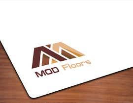 Nro 30 kilpailuun Floor Company Logo käyttäjältä Rimugupta