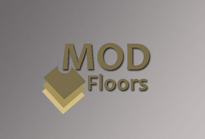 Konkurrenceindlæg #20 for Floor Company Logo