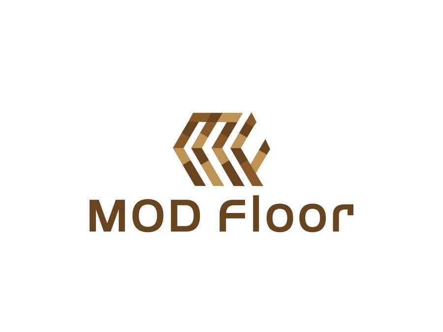 Konkurrenceindlæg #102 for Floor Company Logo