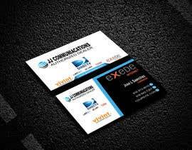 #50 cho Design some Business Cards bởi MhOvi01