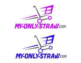 #68 para Design a logo for my new product/website de shahinh0998