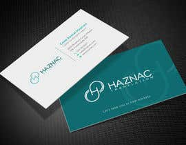 #1 for Business stationery/corporate identity by mahmudkhan44