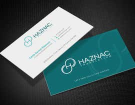 #30 for Business stationery/corporate identity by mahmudkhan44