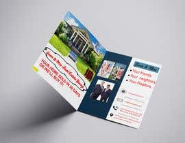 #2 untuk Newsletter, sellers (prelisting) packet, buyers packet and private lender packet oleh aga5a2985f45d9e4