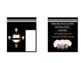 #6 for Graphic Design for Window Store Front af ahmeddola7988