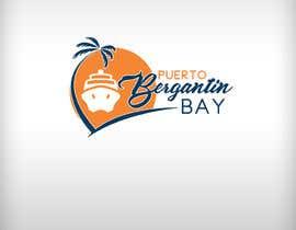 Nro 7 kilpailuun Puerto Bergantin Bay käyttäjältä AnaGocheva