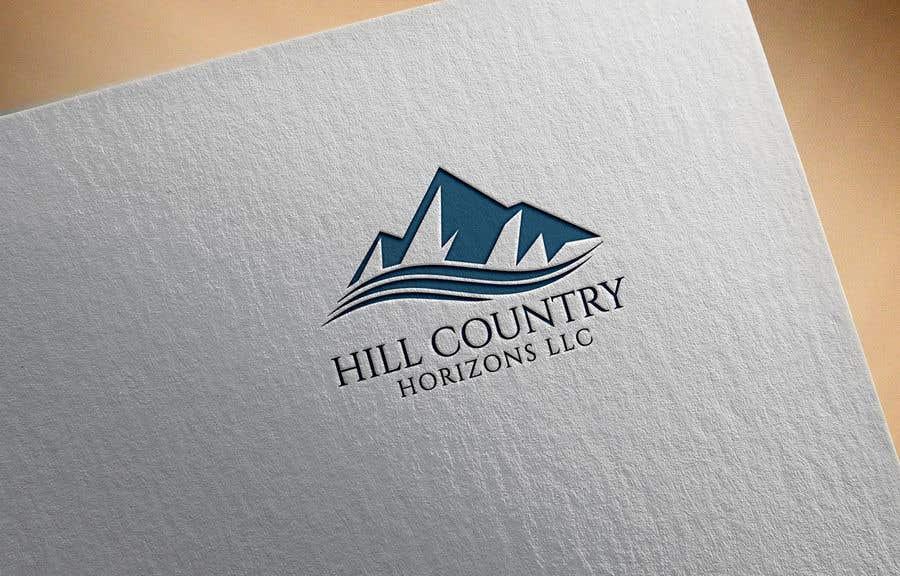 Inscrição nº 50 do Concurso para Design a professional logo.