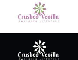 #21 para Logo for online website. ( Crushed Vanilla ) de deepaksharma834