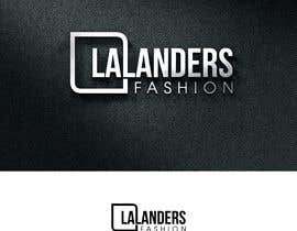 #294 untuk I want a logo designed for a fashion webshop oleh asidhm