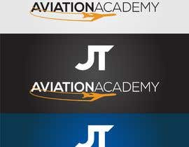 nº 26 pour LOGO Design for an Aviation Company par dobreman14
