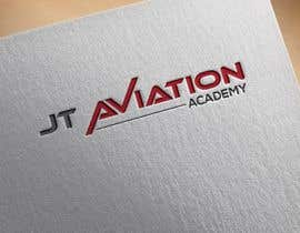 nº 35 pour LOGO Design for an Aviation Company par sajidislam374